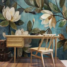 Find More Wallpapers Information about papel mural rollo 3d Wallpaper Photo Murals Living Room Bedroom Wall Paper Home Decor papel parede rolo papel de parede 3d,High Quality rolo papel de parede,China papel parede Suppliers, Cheap papel de parede 3d from JR Wall Art Store on Aliexpress.com