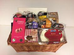 #bakery #thankyou #gift #muffins #cake #cyo #customercreation
