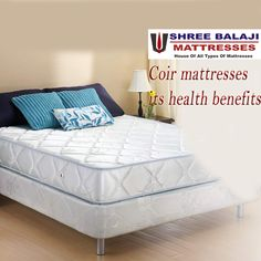 Balaji Mattress Is One Of The Best Dealers And Ers In Mumbai Comfortable Reliable At Low Cost