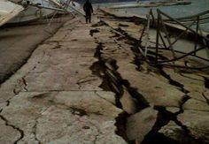 +++LA SCOSSA DI TERREMOTO IN ITALIA, E' PANICO. TUTTI I DETTAGLI+++ - http://www.sostenitori.info/la-scossa-terremoto-italia-panico-tutti-dettagli/229851