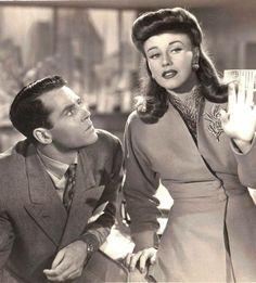 Tales of Manhattan 1942
