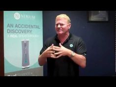Making Money with Nerium Founder Jeff Olson~ you gotta check this product out! Beautibiz14.nerium.com