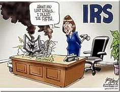 Lerner Destroys Hard Drive - 5th Amendment toon Do you think the Internal Revenue Service (IRS) and the Obama Administration is lying about the odd disappearance of Lois Lerner's emails pertaining to illegal political attacks on Conservatives and various Tea Party organizations? Mat Staver believes so. Rep. Darrell Issa believes so. AND I believe so! IF YOU BELIEVE SO us the link and sign the petition by going to the link below.
