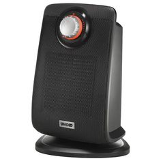 Browse our latest range of fan heaters that have become a great method for instant heat.