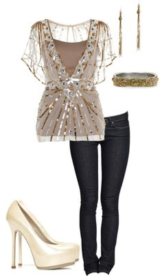 """Jewelry by Krickett's Korner"" by krickettk on Polyvore"