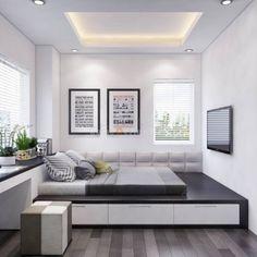 23 inspirasi kamar tidur unik dengan split level! ~ 1000+ Inspirasi Desain Arsitektur Teknologi Konstruksi dan Kreasi Seni