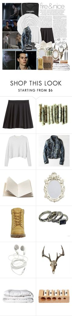 """""""Frenemy 