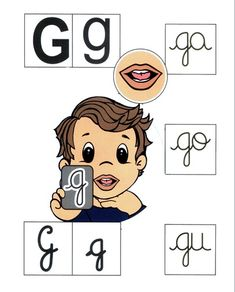 Material descargable listo para imprimir clasificado en asignaturas, cursos y unidades. Direct And Indirect Speech, Marketplace Of Ideas, Sensory Integration Therapy, Apraxia, Phonological Awareness, American Sign Language, Math For Kids, Childrens Hospital, Kids