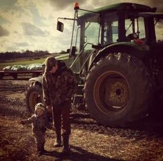 Sweet <3 #cowboy #country #countryboys  For more Cute n' Country visit: www.cutencountry.com and www.facebook.com/cuteandcountry