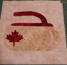 Quilt Block Patterns, Pattern Blocks, Quilt Blocks, Canada 150, Toronto Canada, Quilting Templates, Quilting Projects, Canadian Quilts, Quilts Canada
