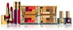 MAC COSMETICS GROUPED   Estee Lauder Christmas Cosmetics Collection   Makeuptalk.com