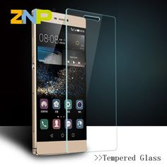 0.3mm 9H Ultra Thin Tempered Glass