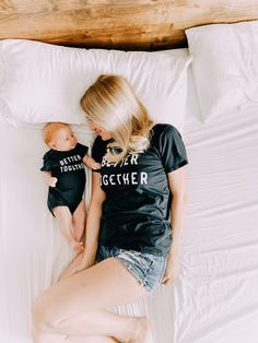 Baby Girl Photos, Mommy And Me, Daughter, Husband, Future, Kids, Photography, Clothes, Fashion