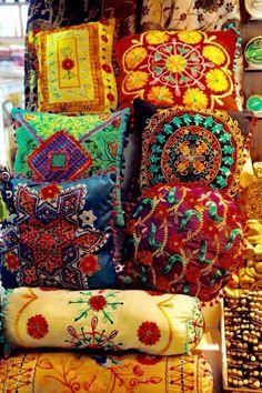 #Embroiderystorageideas