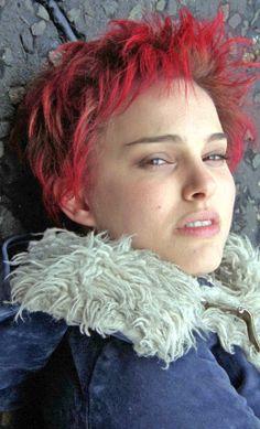 Natalie Portman, Closer (2004)
