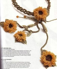 viktoria-zlotnik — «Sunflowers (2).jpg» на Яндекс.Фотках