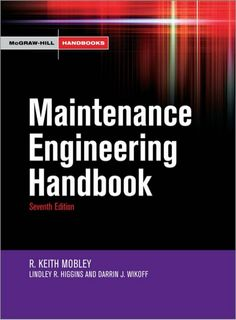 Amazon the c programming language 9780131103627 brian w maintenance engineering handbook 7th edition fandeluxe Image collections