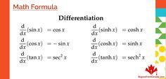 #mathFormula #Math #Formula #study Via DegreeFromCanada