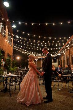 Athens Wedding Professionals Graduate Hotels Event Planning Ga