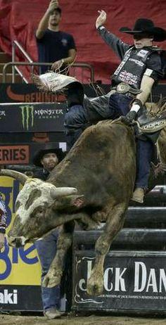 Boy Toys, Toys For Boys, Bucking Bulls, Rodeo Time, Bull Riding, Country Life, Cowboys, Blues, Big