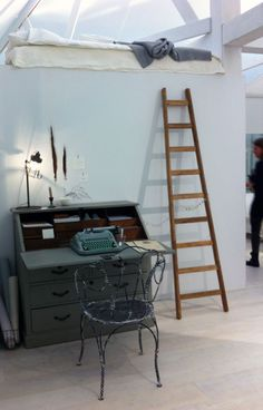 The House of 'Ariadne at Home' and 'Home and Garden' - Woonbeurs Amsterdam