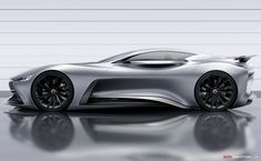 Infiniti Concept Vision GT Launches in Gran Turismo 6 www.SELLaBIZ.gr ΠΩΛΗΣΕΙΣ ΕΠΙΧΕΙΡΗΣΕΩΝ ΔΩΡΕΑΝ ΑΓΓΕΛΙΕΣ ΠΩΛΗΣΗΣ ΕΠΙΧΕΙΡΗΣΗΣ BUSINESS FOR SALE FREE OF CHARGE PUBLICATION