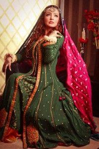 http://www.stylechoose.net/resham-revaj-wonderful-bridal-collection-2013-for-womens.html