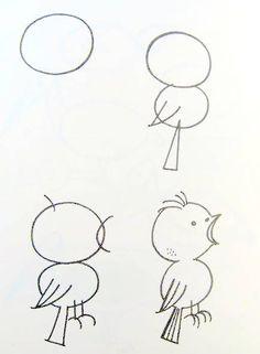 (2015-11) ... en fugl