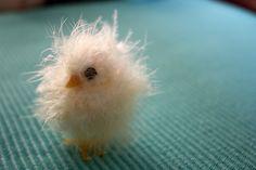 Little, teeny, tiny baby!!!!!