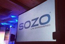 SoZo Life Empowered