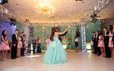 festa-bailarina-3