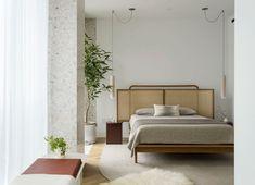 radnor | susan clarks furniture debut