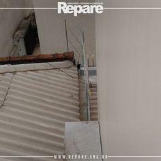 Somos uma empresa que resolve os serviços de reparos e reformas com segurança e qualidade inquestionável.