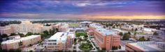 University of Colorado- Aurora, CO