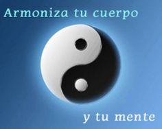 ¡Servicios de Acupuntura publicados en Vivavisos! http://en-forma-salud.vivavisos.com.ar/belleza-cuidado+boedo/acupuntura/51148199