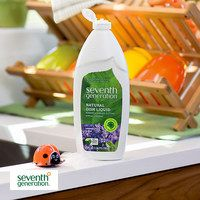 Take a look at the Seventh Generation on #zulily today!