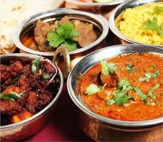More types of #delicious foods in Agra.
