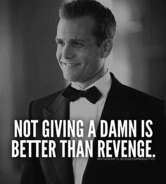 Oh yes it is and a damn is the last thing I'll give King Quotes, Boss Quotes, Attitude Quotes, Me Quotes, Motivational Quotes, Inspirational Quotes, Daily Quotes, Great Quotes, Harvey Specter Quotes