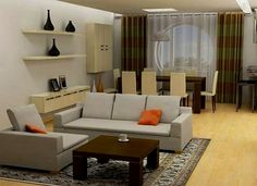 Living Room Interior Designs Amazing Living Room Design - http://www.thelakehouseva.com/1223-living-room-interior-designs-amazing-living-room-design/