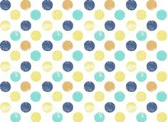 View Polca Dots Geometric Design by MKDesigns. Available in  Seamless Repeat Royalty-Free. Polca dots
