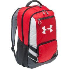 bfa5fe2c73 48 Best Under armour backpacks images