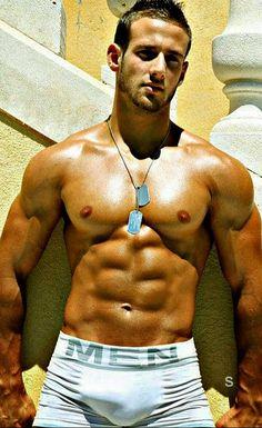Men. #sexy #men http://www.theeroticwoman.com