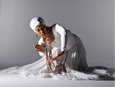 Cumbe: Center for African and Diaspora Dance Orishas Yoruba, Yoruba Religion, Afro Cuban, Cuban Art, Kinds Of Dance, Witch Art, Fade To Black, African Diaspora, Funky Fashion