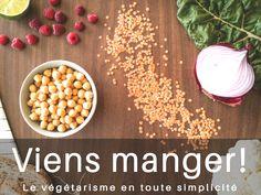 Venus, Nutrition, Breakfast, Food, Free Books Online, Eat, Morning Coffee, Meals, Yemek