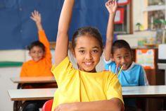 4 astuces pour aider les élèves allophones à apprendre du vocabulaire