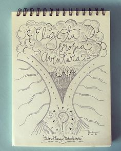 Todo el tiempo, toda la vida. Por INUS. | Todos los derechos… | Flickr