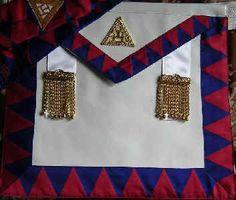 Masonic Regalia Store Ltd brings you a huge range of Masonic Regalia products at reasonable cost in UK.