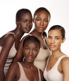 beautiful shades of brown
