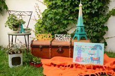 ¡Mirá nuestro producto! Si te gusta podés ayudarnos pinéandolo en alguno de tus tableros :) Deco, Picnic, Basket, Outdoor, Tour Eiffel, Towers, Creativity, Bonjour, Outdoors