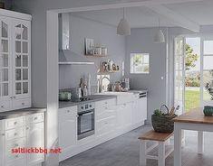 faience pour cuisine blanche 12 idees de deco inspirational meuble authentik blanc castorama 20 of